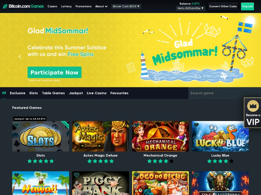 Play online videopoker australia players